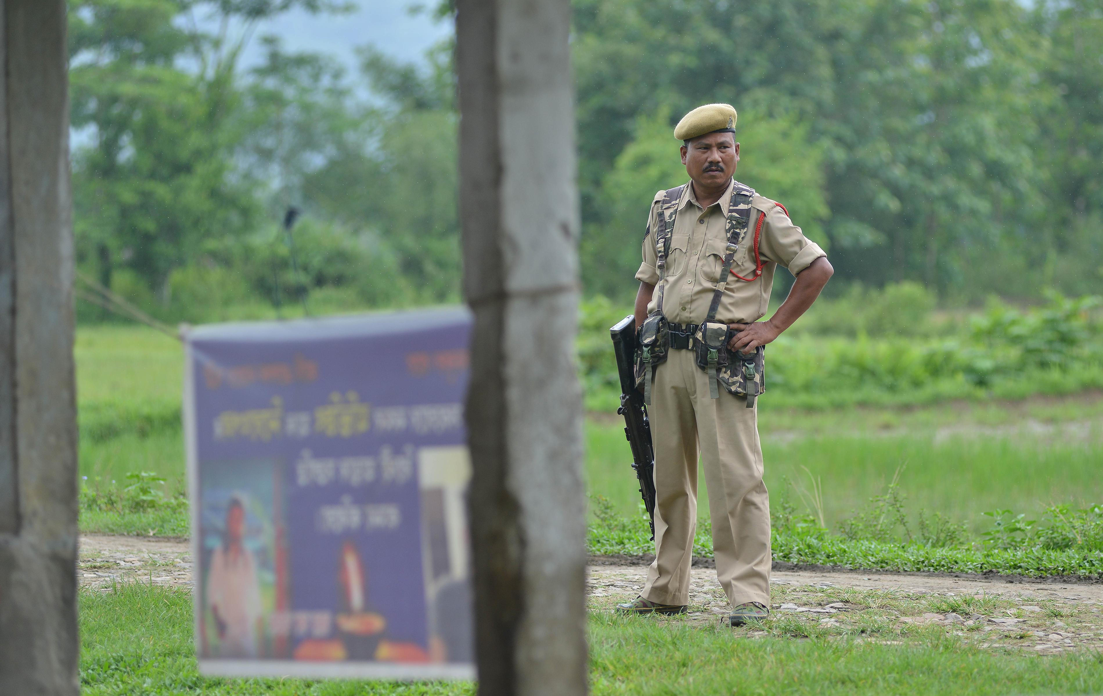 Több tucat falusi lincselt meg egy indiai férfit, mert elhitték az álhíreket