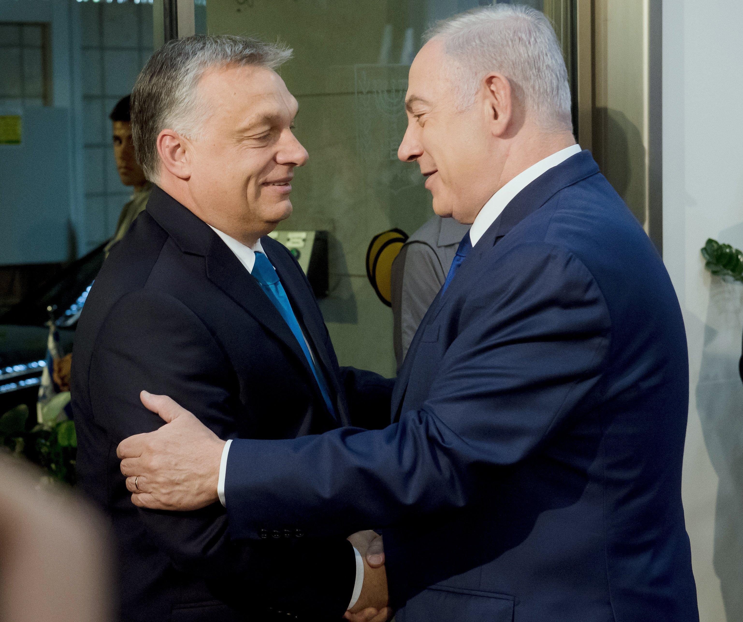 Így még sosem alázták meg a trollkodó magyar diplomáciát