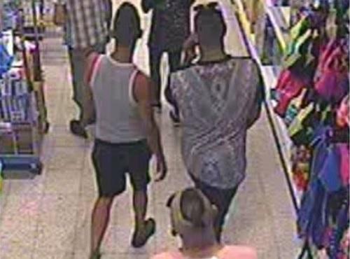 Savval támadtak meg egy 3 éves kisfiút Angliában