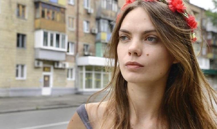 Valószínűleg öngyilkos lett Párizsban a Femen alapítója, aki félmeztelenül rohanta le Vlagyimir Putyint