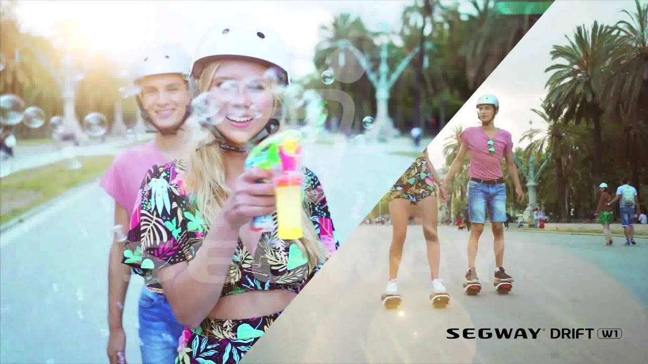 400 dolláros görkoriszerűséget dob piacra a Segway