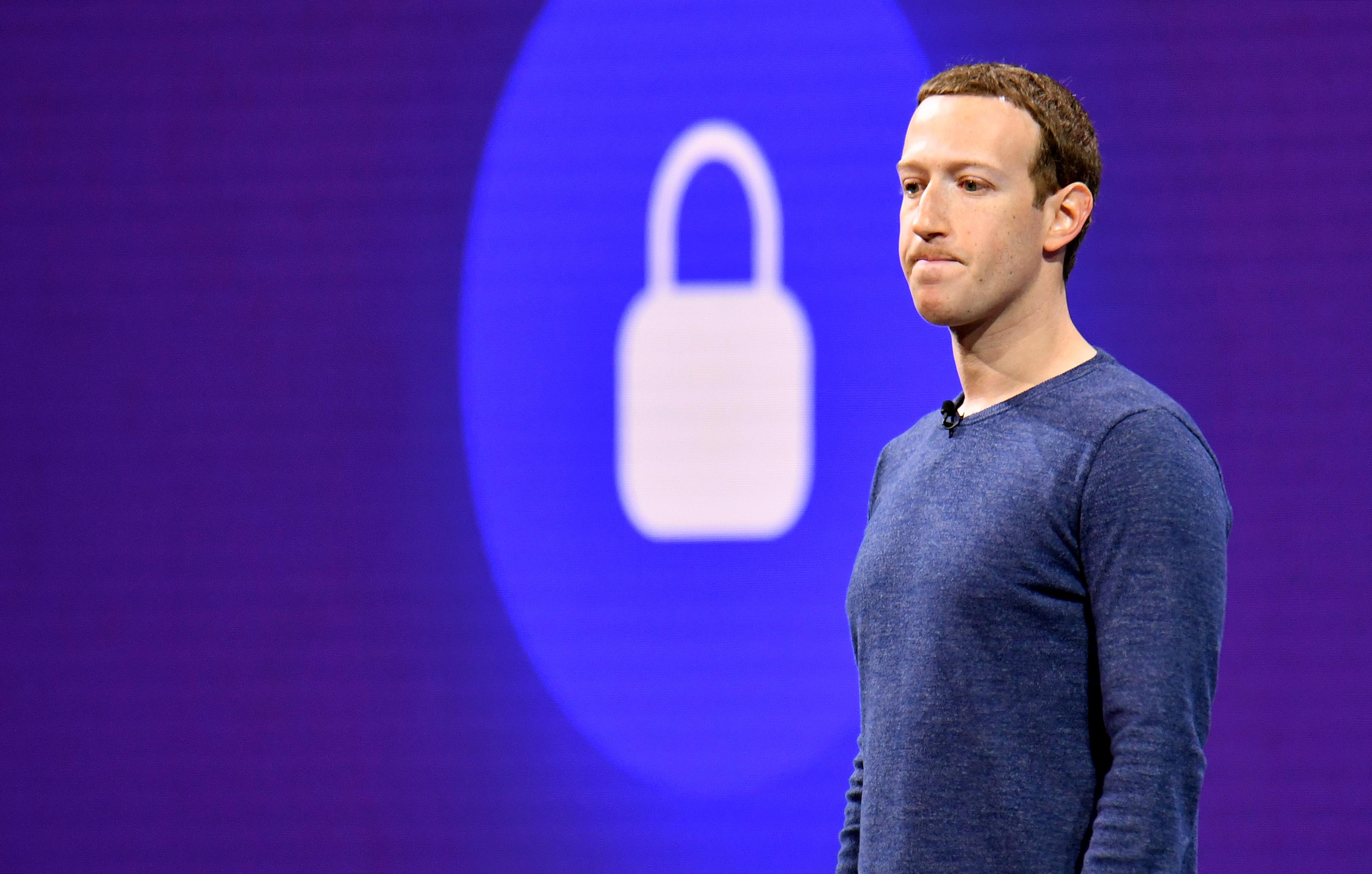 Súlyosabb következményei lehetnek a Facebook feltörésének, mint elsőre látszott