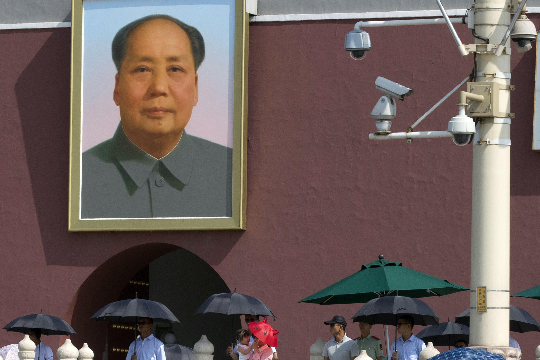 Reuters: A nyomok alapján a kínai hírszerzéshez köthetők a félmilliárd szállodavendég adatait éveken át gyűjtő hackerek