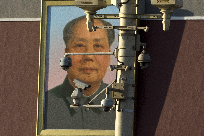 Peking összes lakójának hamarosan személyre szóló értékelése lesz, ami azt mutatja meg, mennyire jó állampolgárok