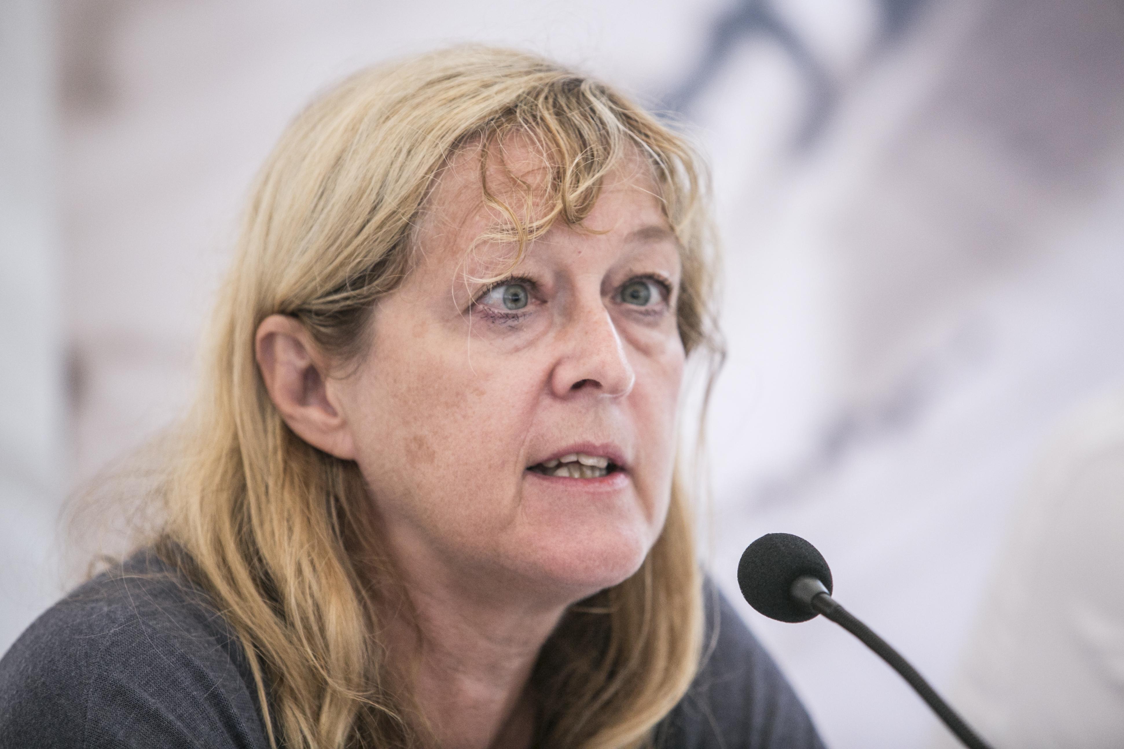 Schmidt Máriáék cégének 20 milliárd forintos hitelkeretet biztosít a Magyar Fejlesztési Bank