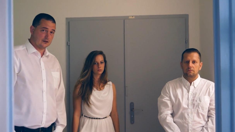 Felállt a Jobbik tévéjének stábja