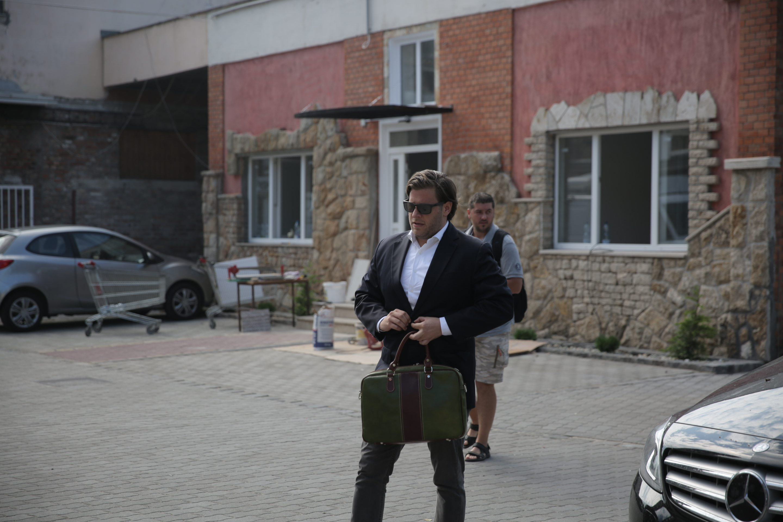 Korábban a kereskedőházaknál dolgozott a Hír TV új igazgatója