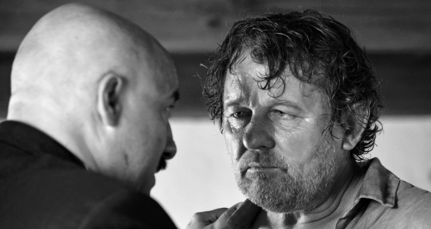 Török Ferenc 1945 című filmje nyert Michael Moore filmfesztiválján