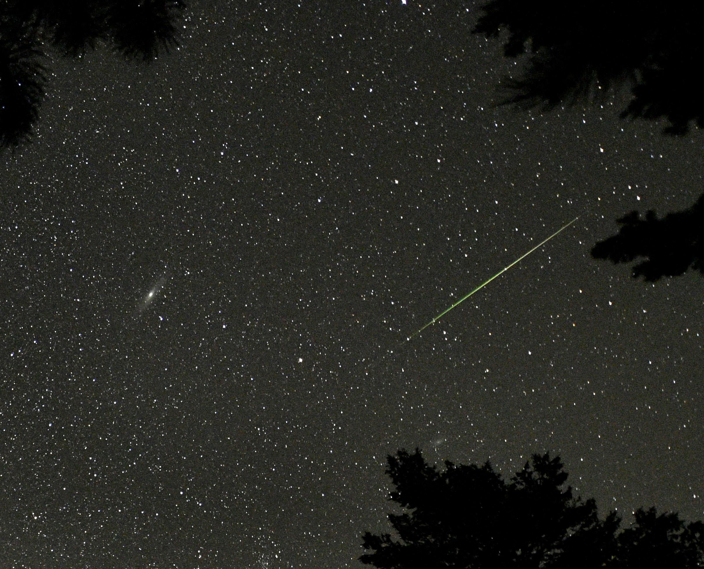Földközeli aszteroidát fedeztek fel kínai csillagászok