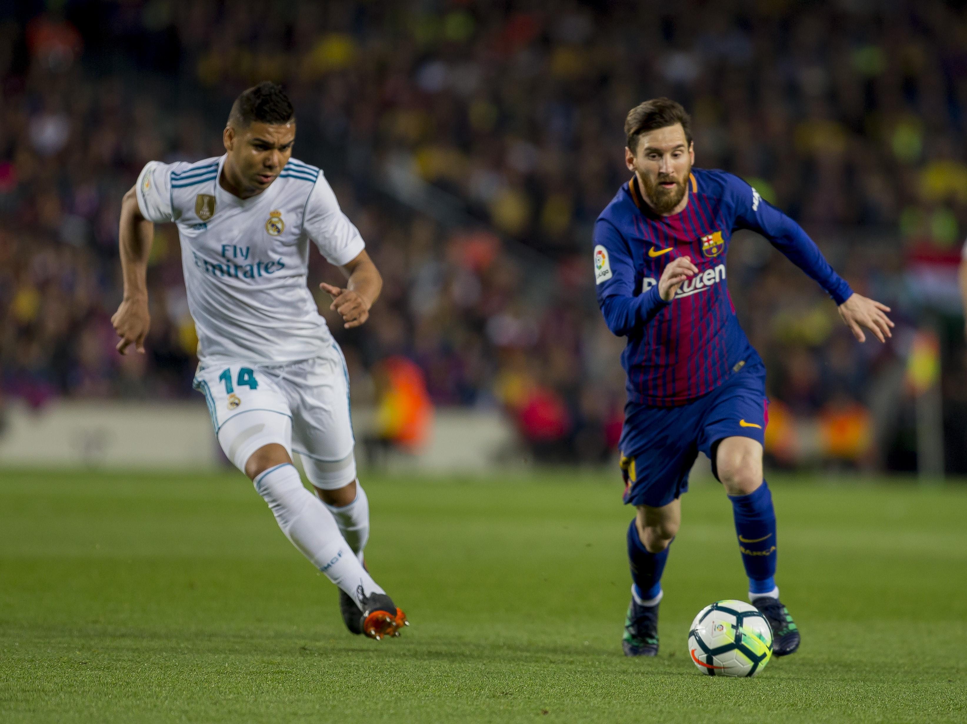 Milliárdokat költött rá a TV2, mégse lehet spanyol és olasz meccset nézni a hétvégén