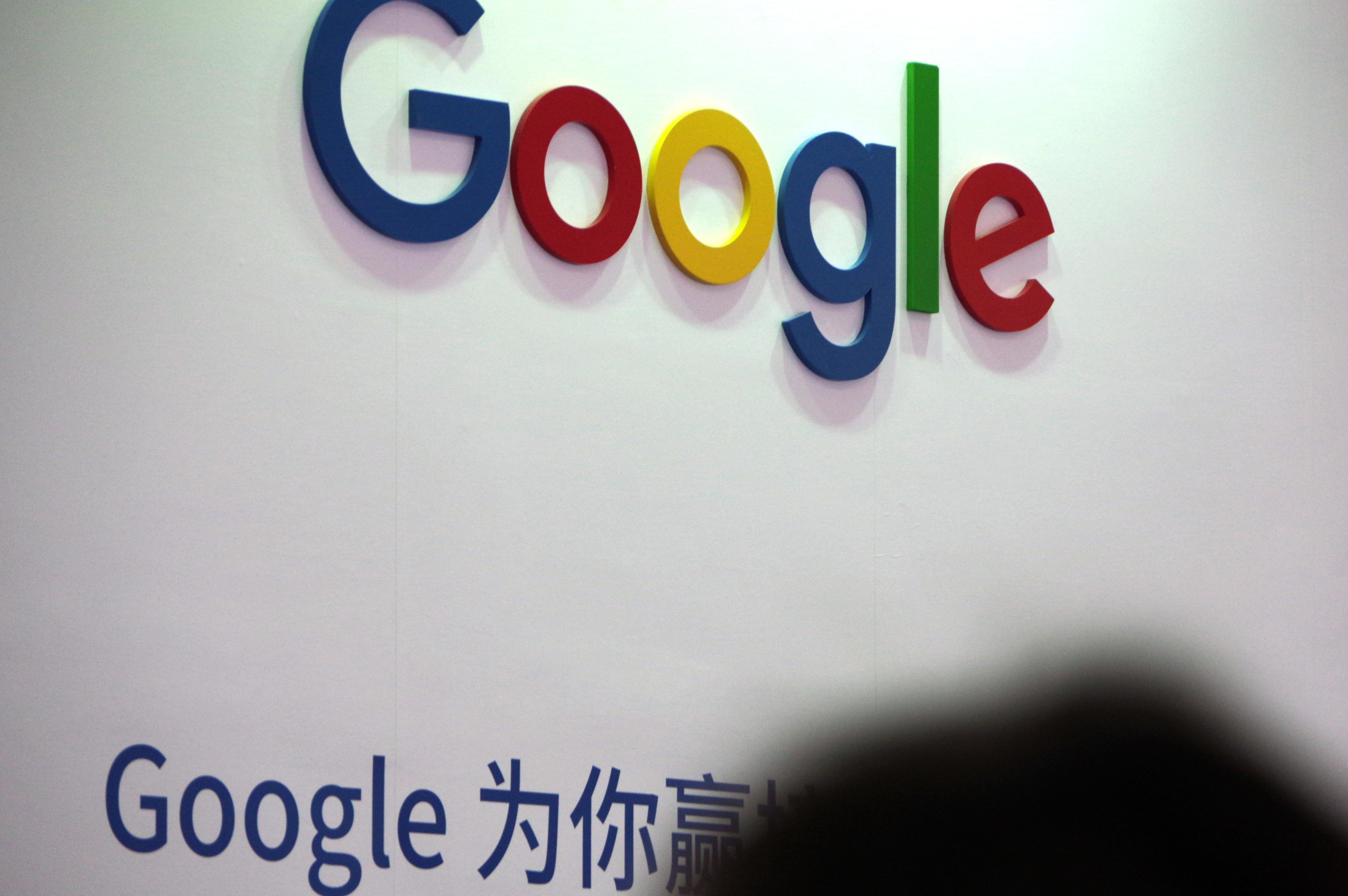 Amerikában perlik a Google-t, amiért az inkognitó böngészésről is gyűjt adatokat