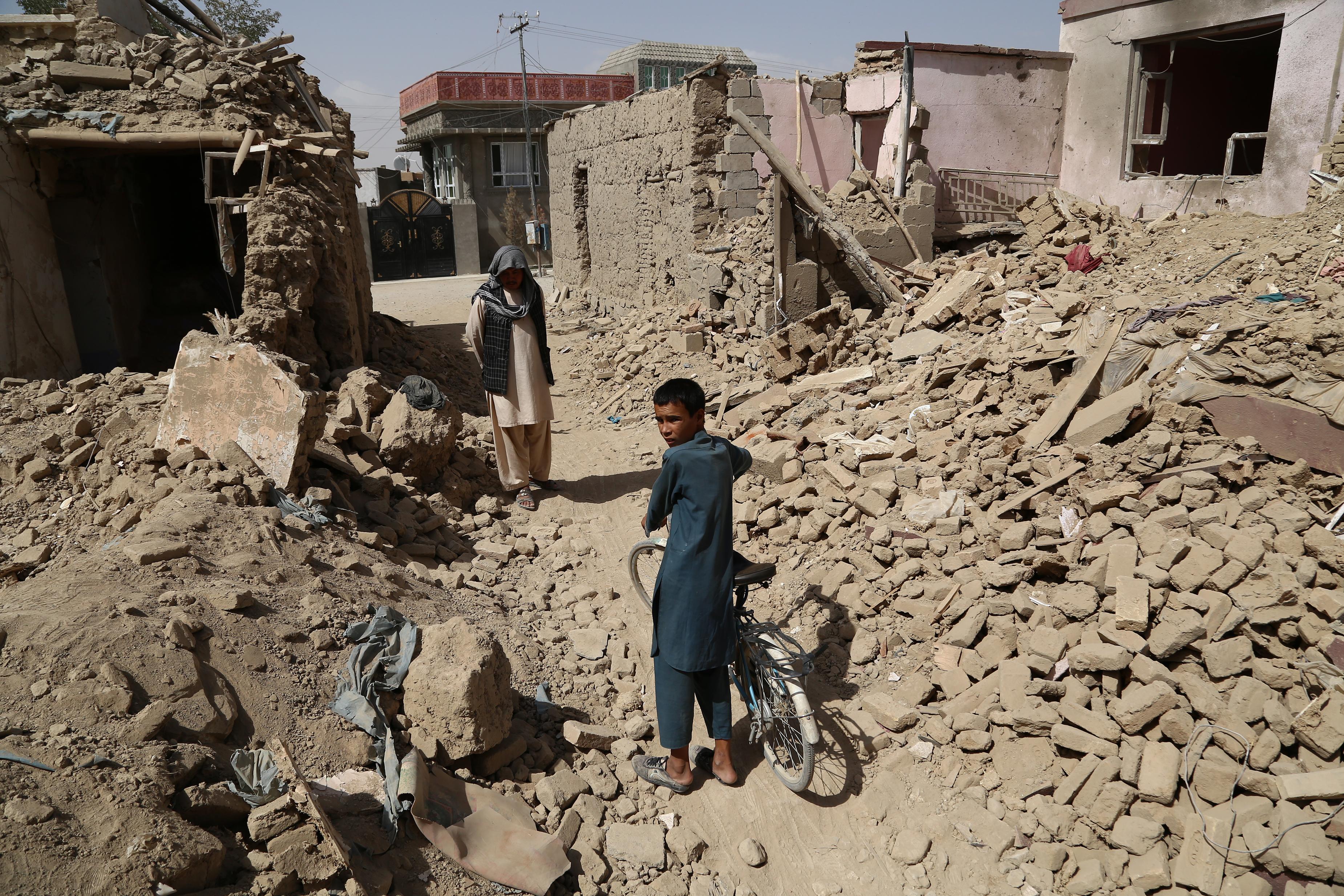 A tálibok is elutazhatnak a moszkvai béketárgyalásokra