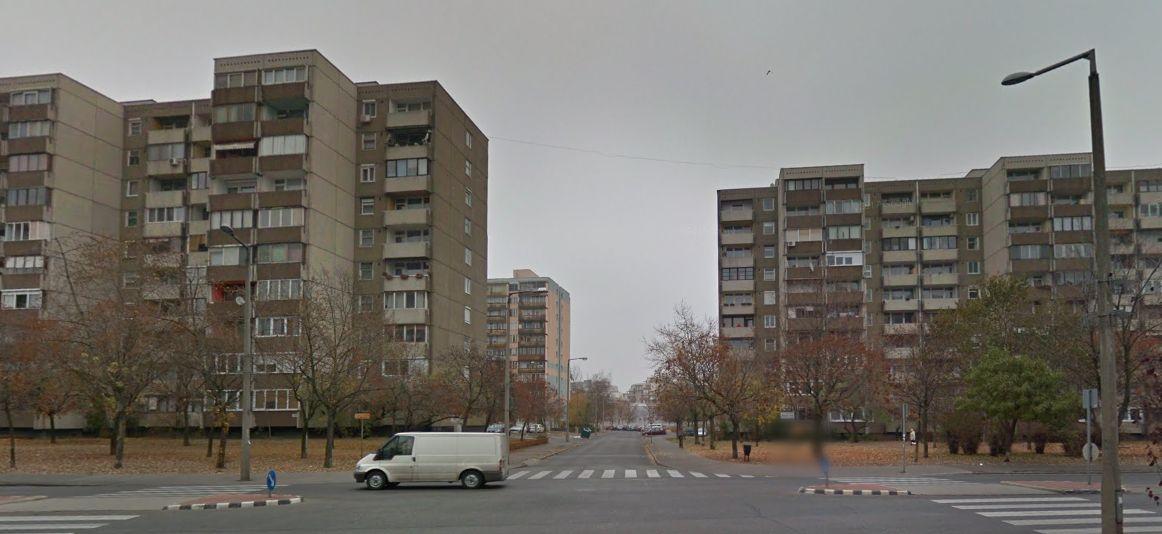 Hűvösvölgyben emelkedtek a legjobban a budapesti lakásárak