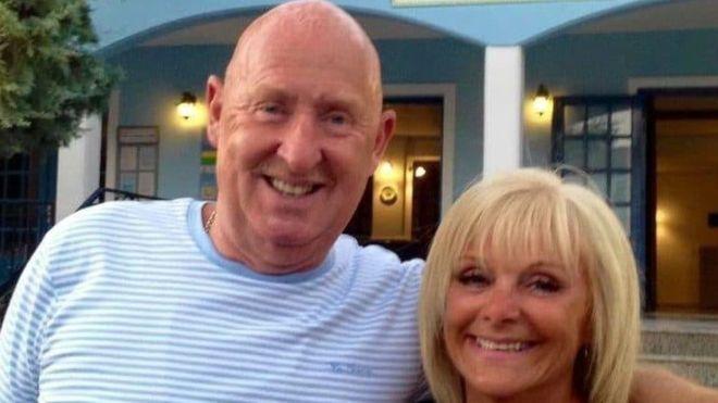 A Thomas Cook minden vendégét evakuálja egy egyiptomi szállodából egy brit pár tisztázatlan halála miatt