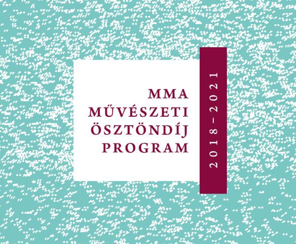 Száz művész kap havi kétszázezer forintot a Magyar Művészeti Akadémiától, hogy a következő három évben alkothasson