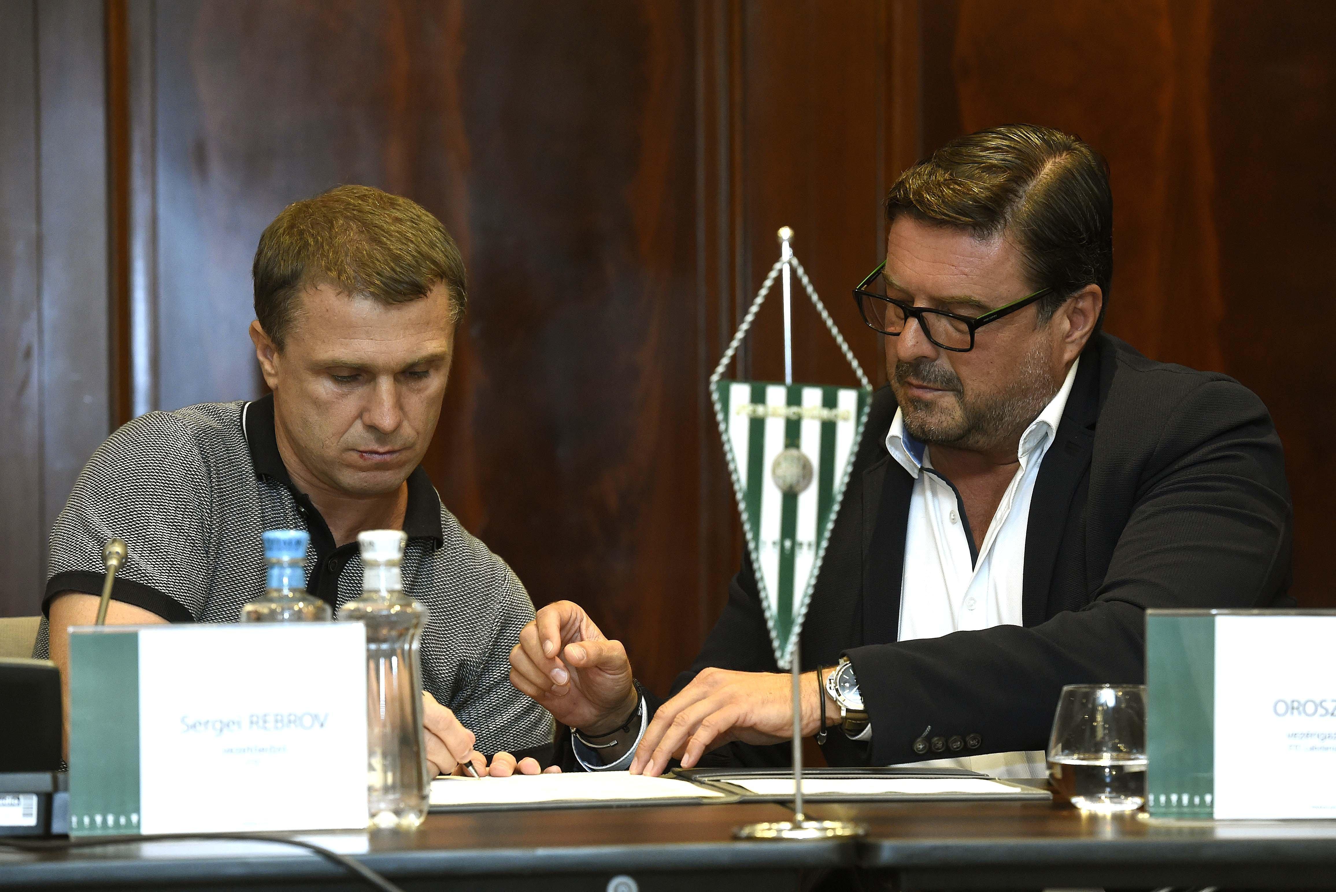 Brutális veszteséget termelt a Fradi labdarúgócsapata, a Videoton viszont nagyot kaszált az Európa-ligában