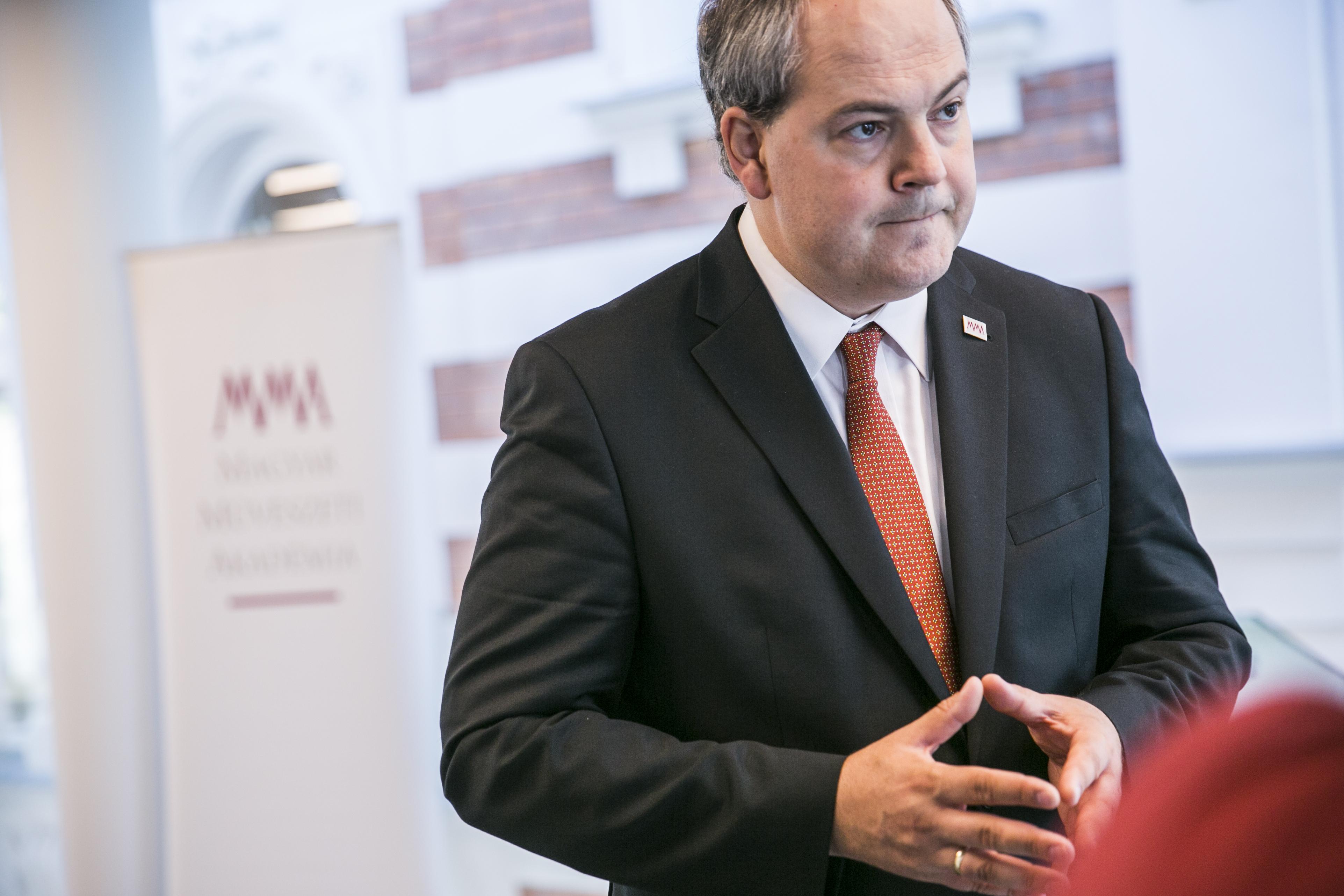 A Magyar Művészeti Akadémia elnöke beszólt: az, ami a közoktatásban folyik, egyszerűen nem mehet tovább