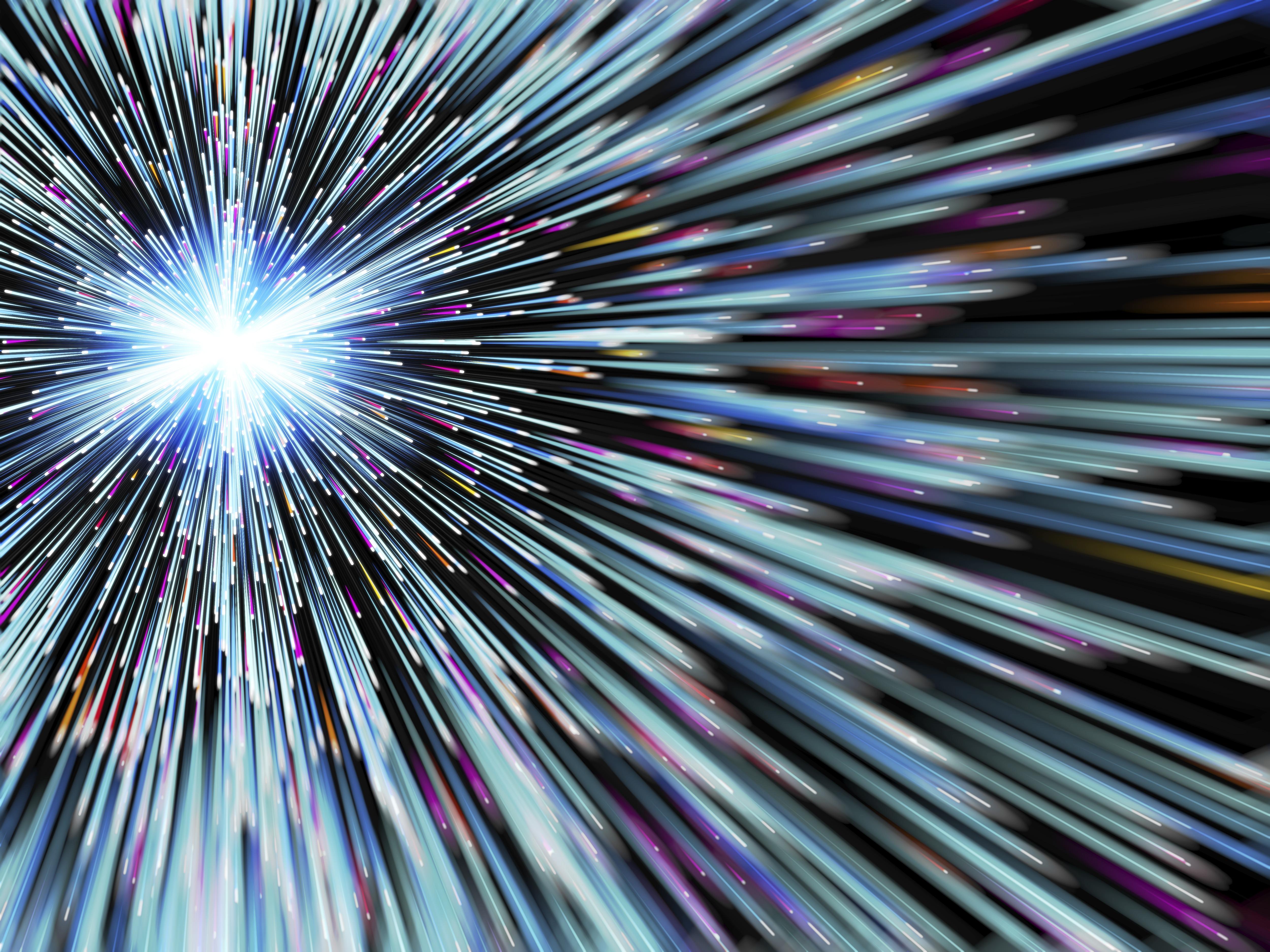 Magyar kutatók munkája is vezetett a Higgs-bozon megismerésének újabb mérföldkövéhez