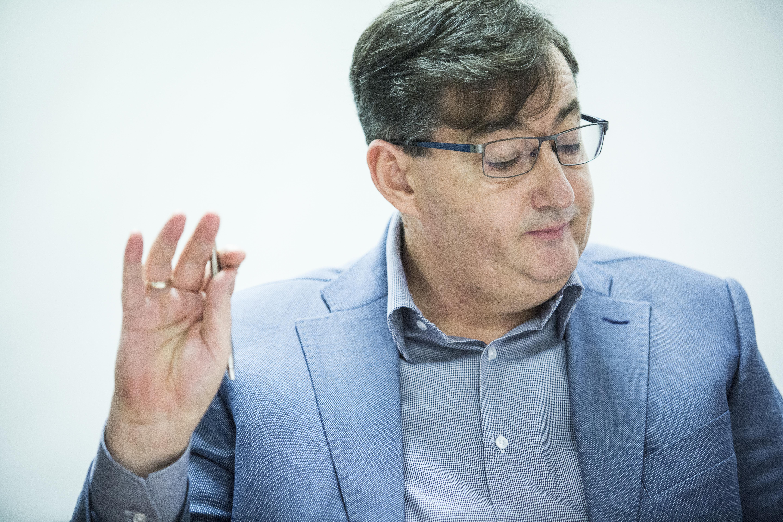 Mészáros Lőrinc cégei 96 milliárd forintos felárral vállalták el a közbeszerzéses munkákat