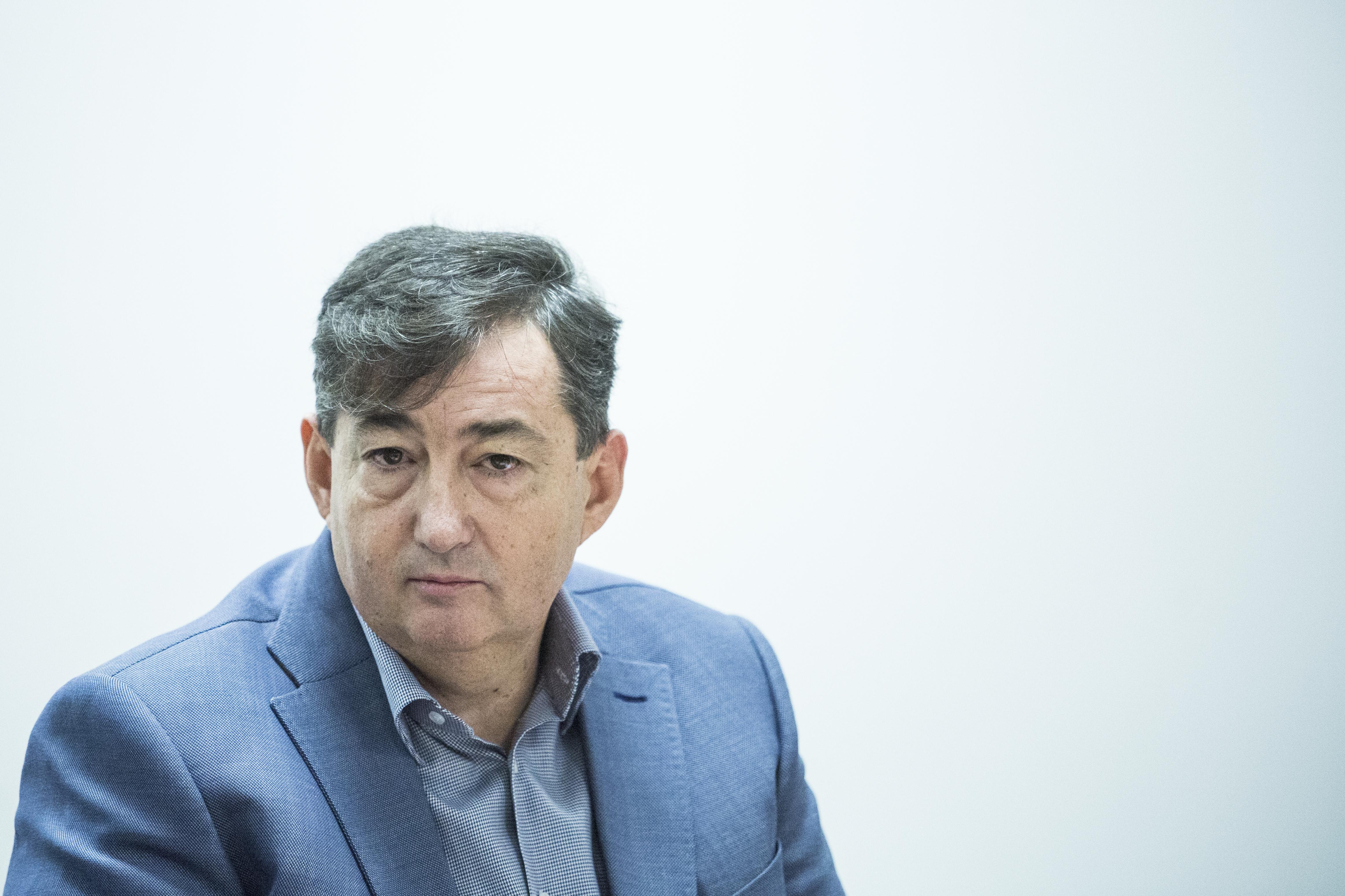 Új vezérigazgató került az Appeninn Holding élére
