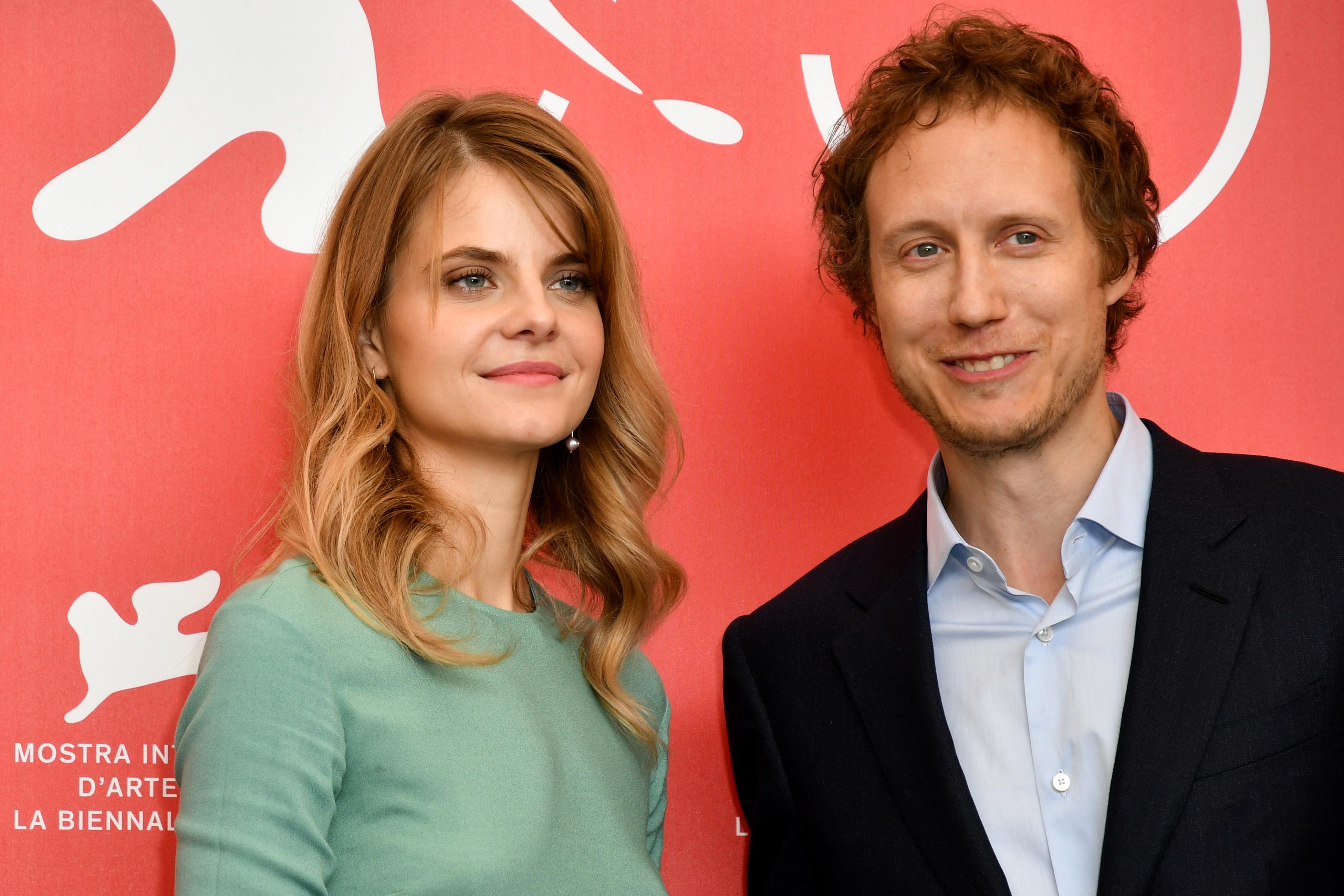 A Napszállta nem jutott be az Oscar-díjra jelöltek szűkített listájára
