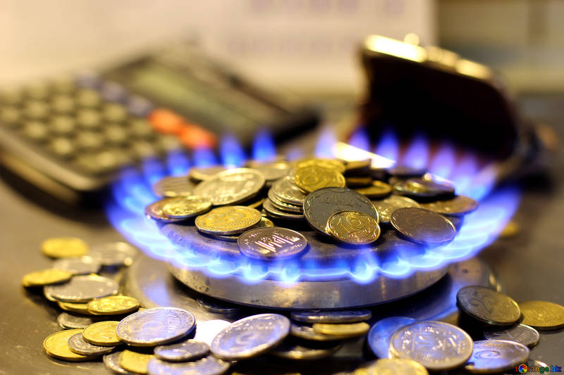 Elengedi a kormány a stratégiai földgáztárolóját