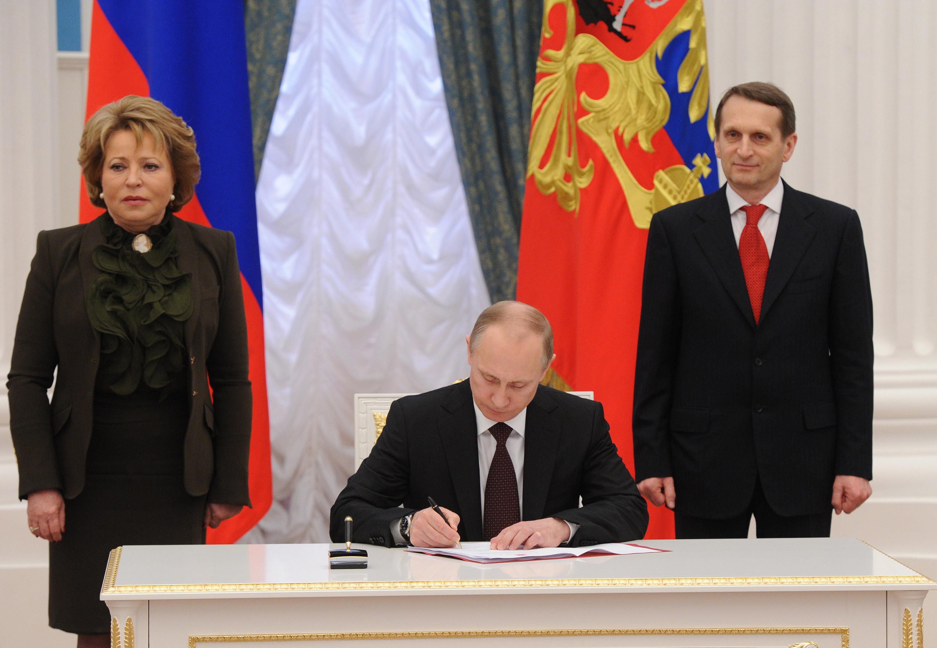 Felülvizsgálhatják az orosz kémfőnök családjának magyar letelepedési kötvényét