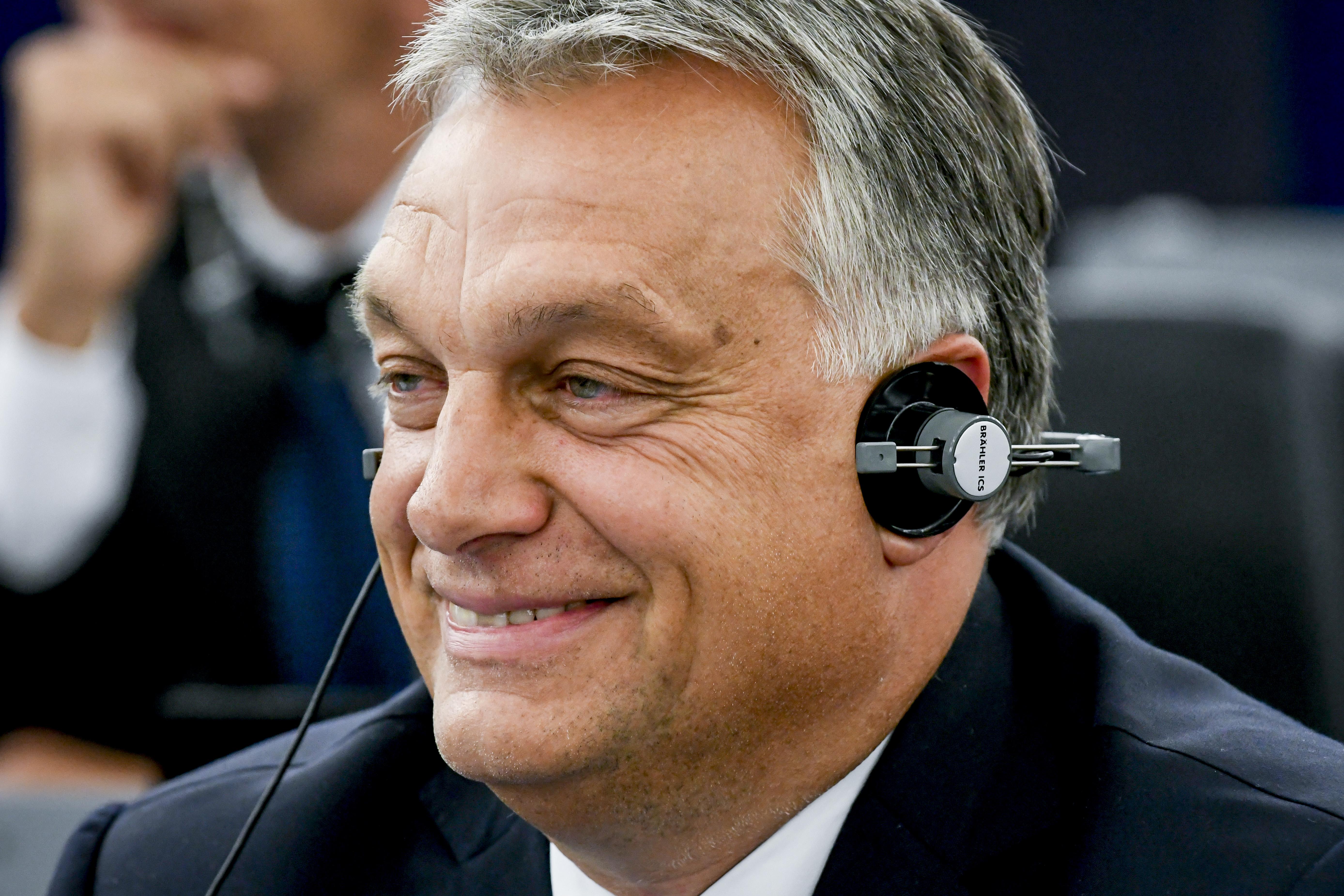Két eset, amikor a Fidesz nem volt ennyire kényes arra, hogy technikailag hogyan született a kétharmad