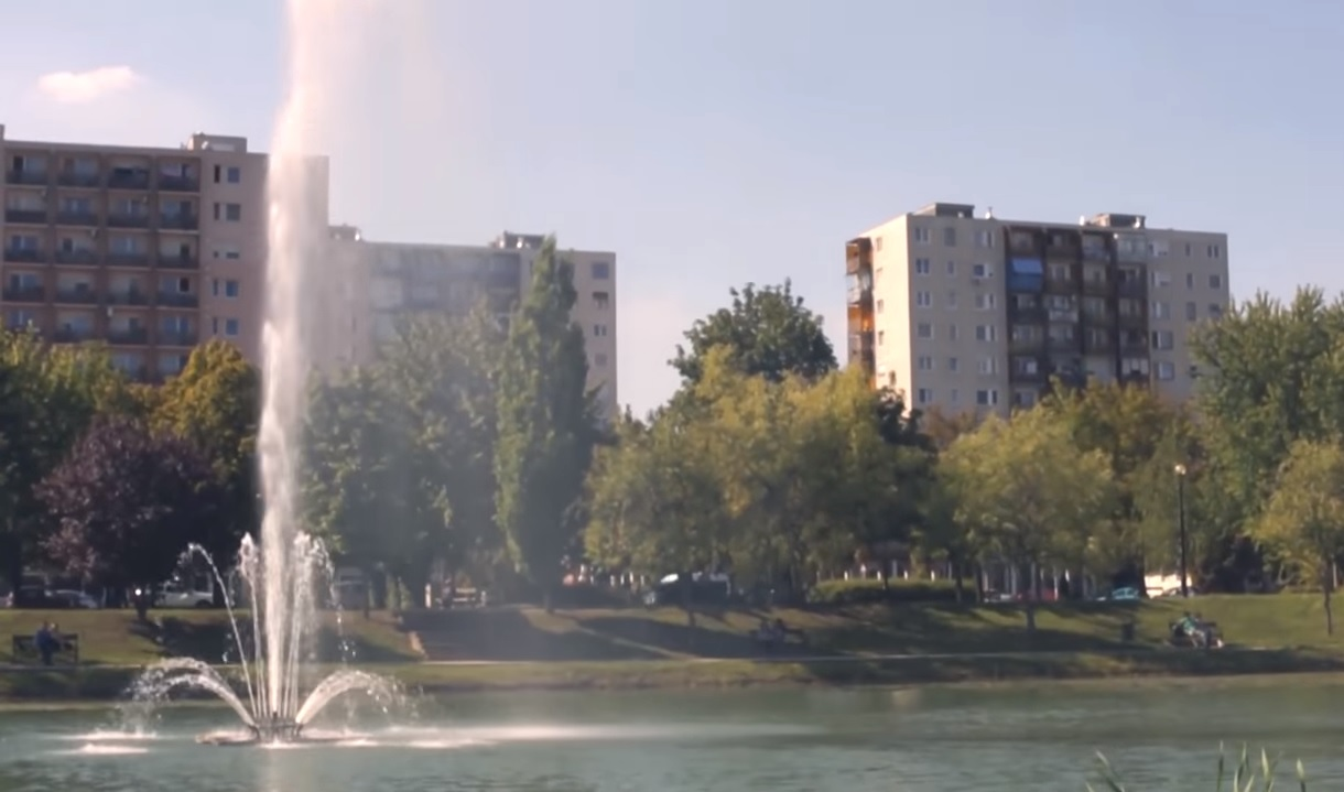 A Mol 390 milliárdból épít poliolüzemet Tiszaújvárosban