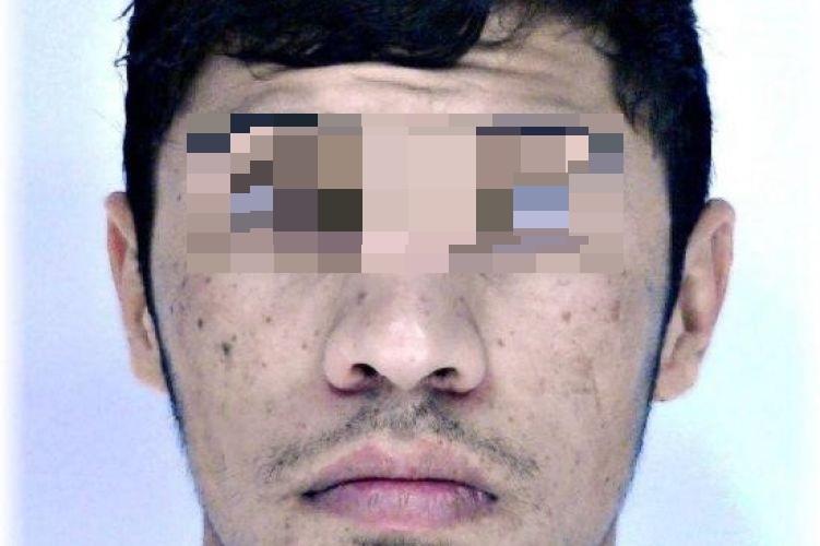 Jelentkezett egy nő az Indexnél, hogy őt is megerőszakolta S. B. Ahmad