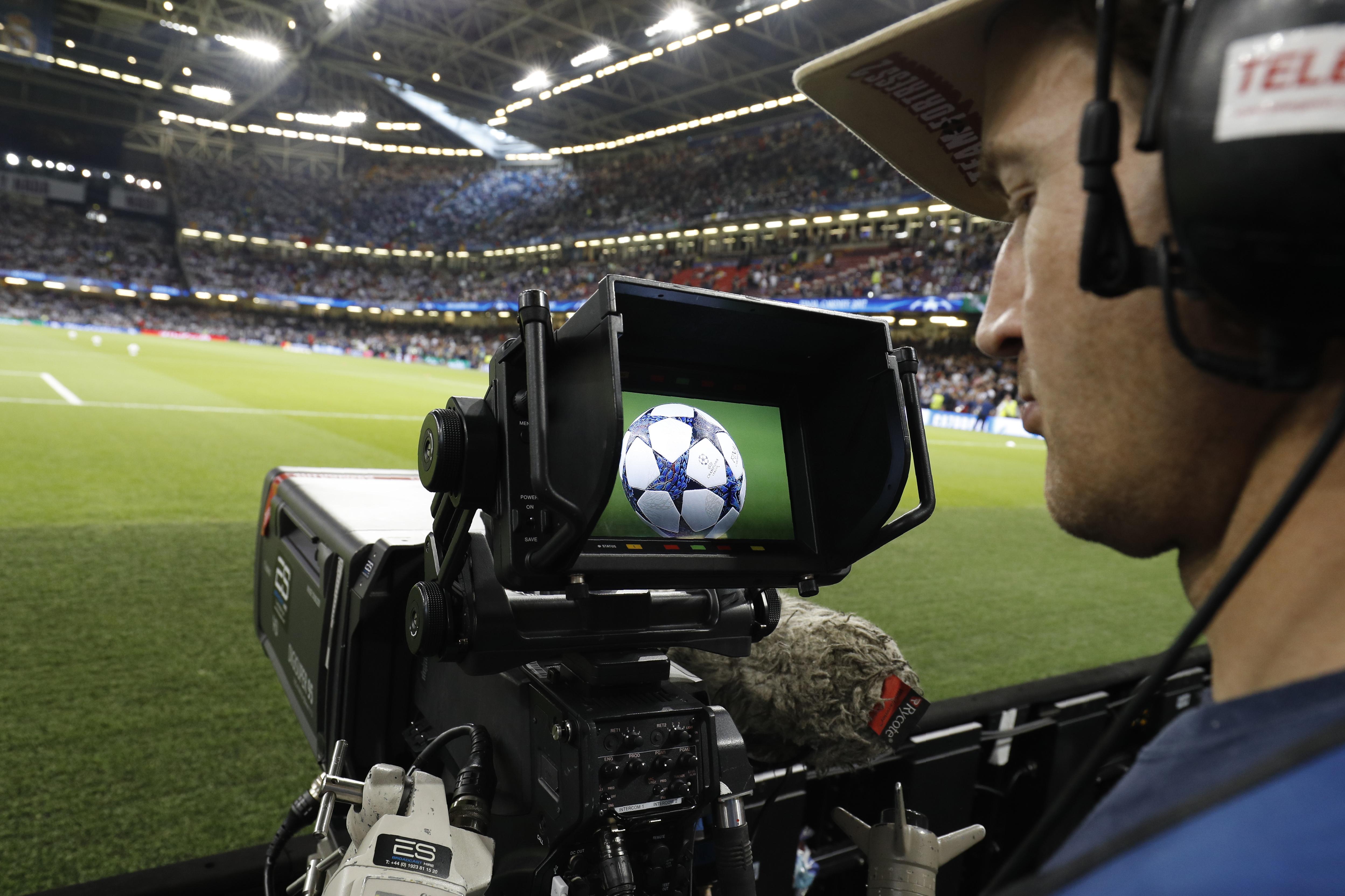 Spíler 2-ügy: Nincs megegyezés, a TV2 a szolgáltatókat okolja