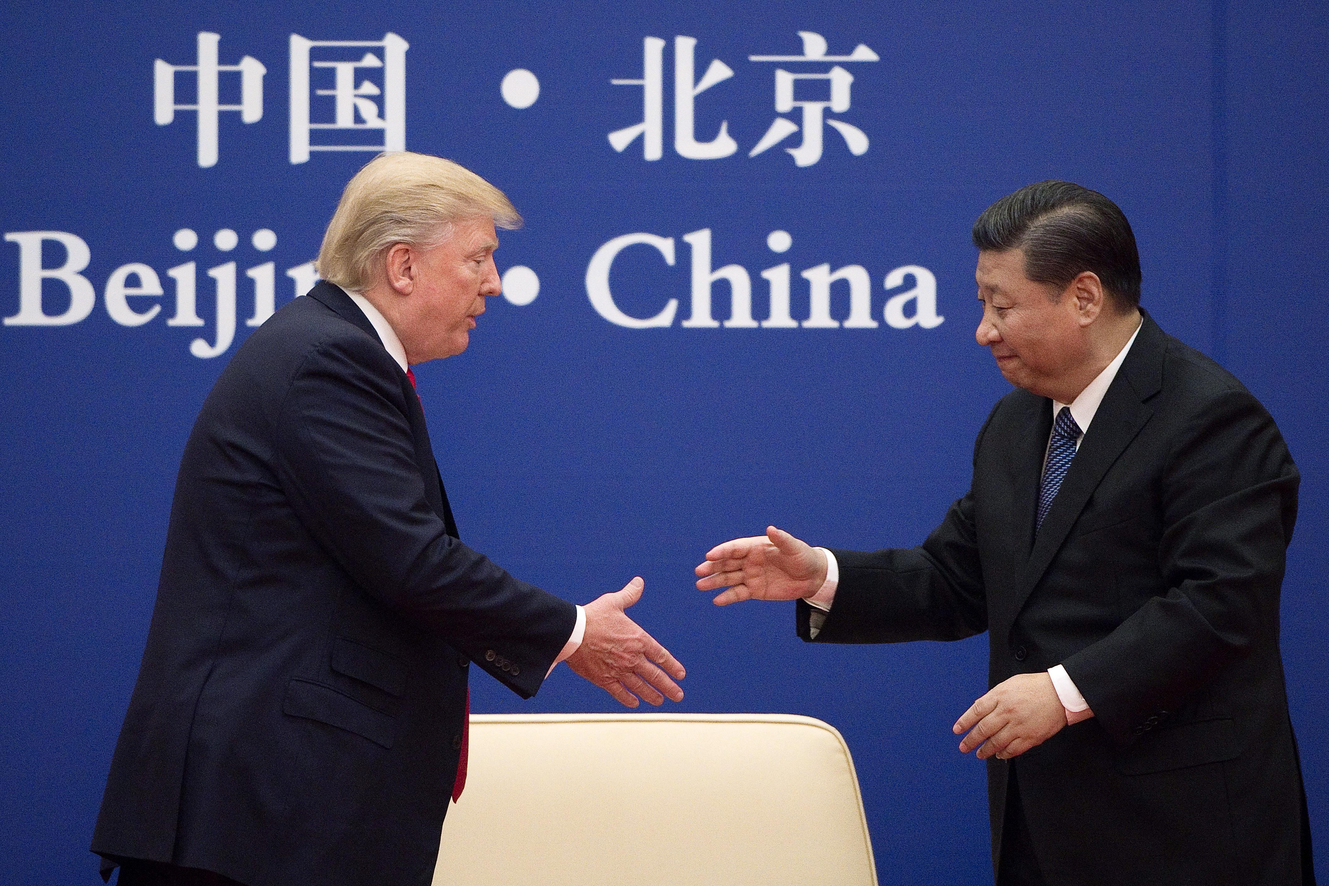 Kína szerint közel a megállapodás az USA-val minden új vám eltörléséről