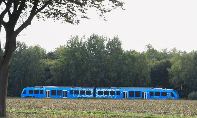 Nem engedi a Siemens és az Alstom vasúti üzletágainak egyesülését az Európai Bizottság