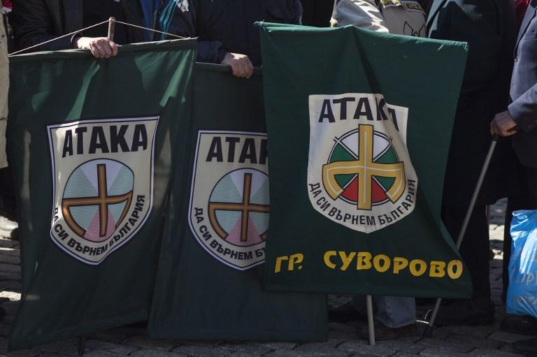 A bolgár miniszterelnök szerint nem igaz, hogy a kormánya Orbánnal van a hetes cikkely ügyében