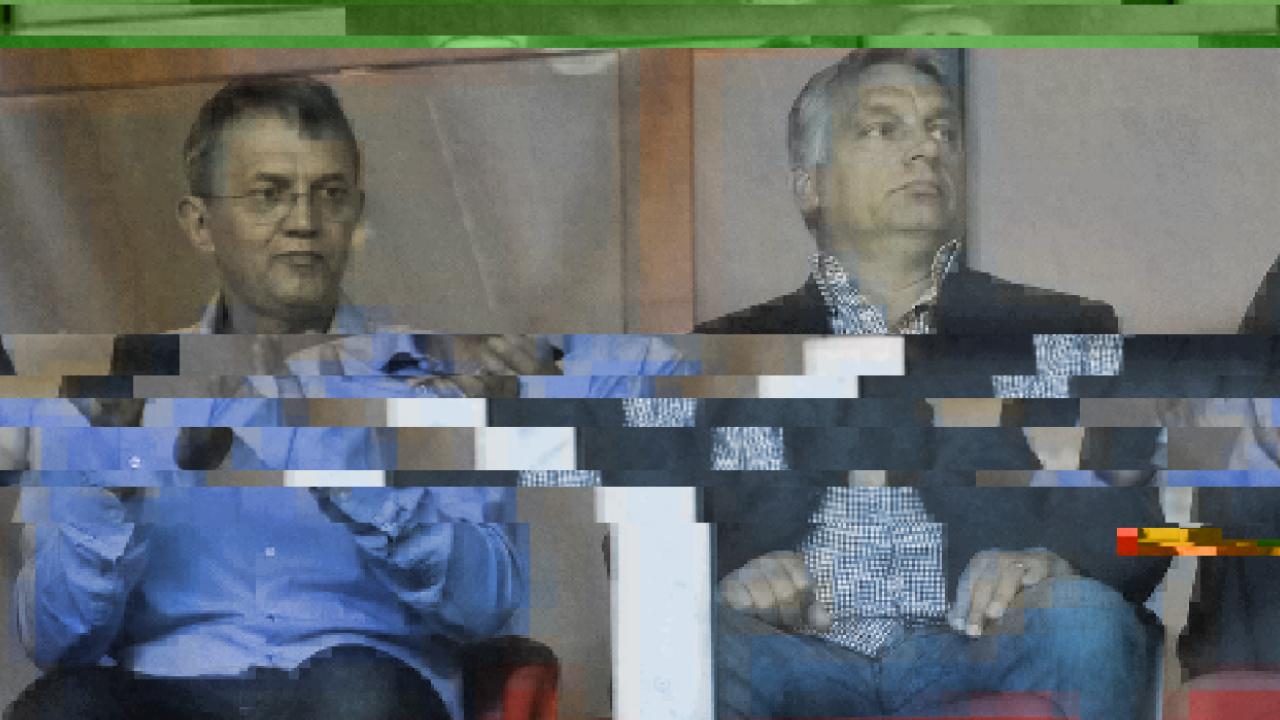 Amivel Orbán a magánrepülőzését magyarázta, abba még a korrupt MSZP-SZDSZ-korszakban is bele lehetett bukni