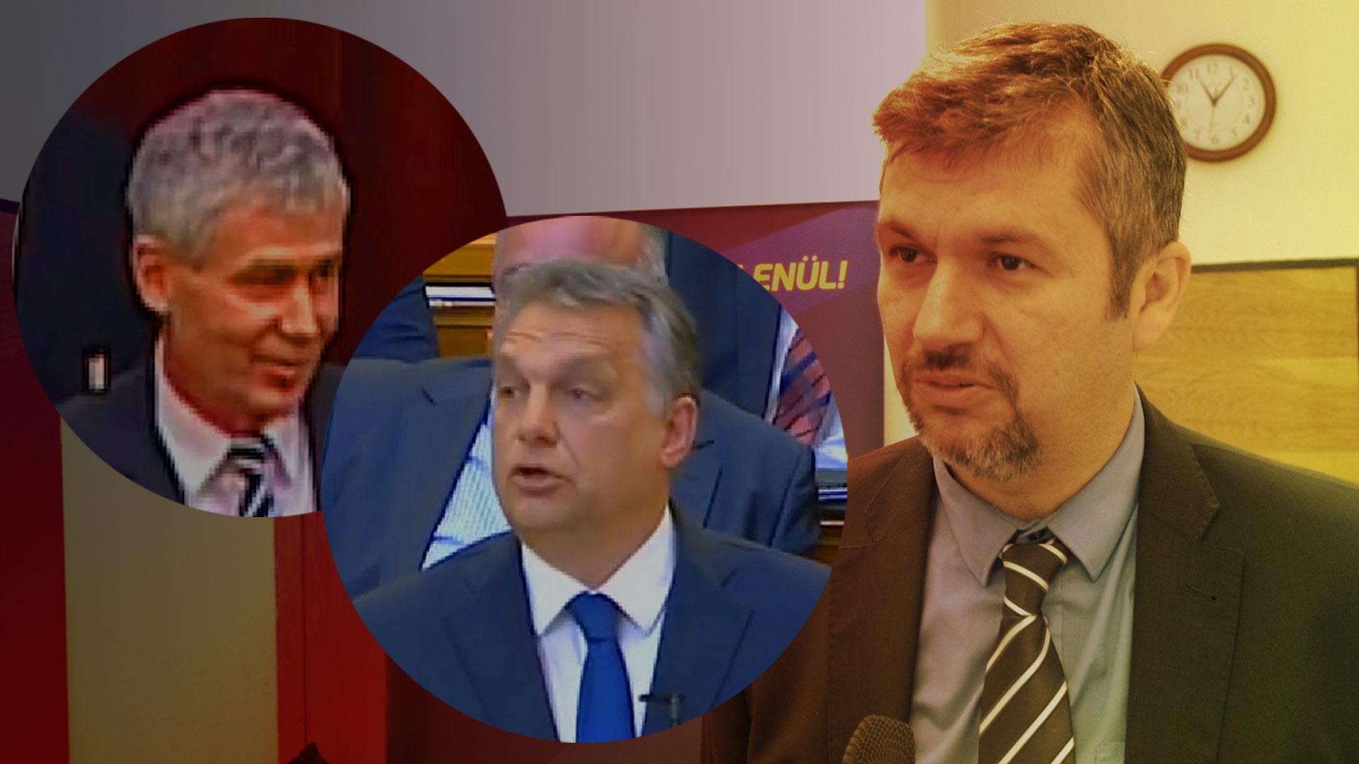 Magyar ügyészek nyomoznának az Európai Ügyészség által elindított ügyekben, de Polt Péter nem tudná leállítani őket