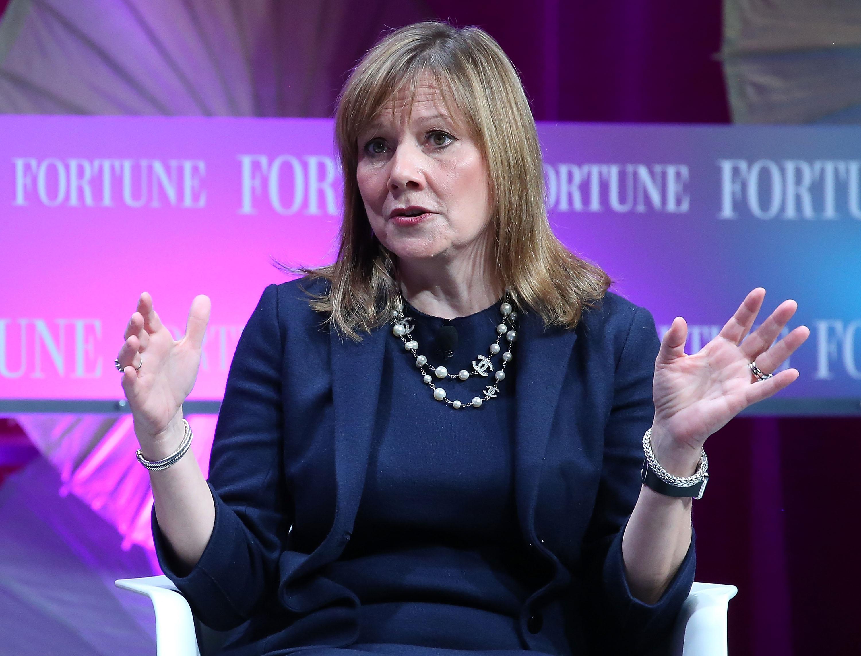 Törvényben köteleznek minden kaliforniai tőzsdei céget, hogy nőket is alkalmazzanak az igazgatóságban