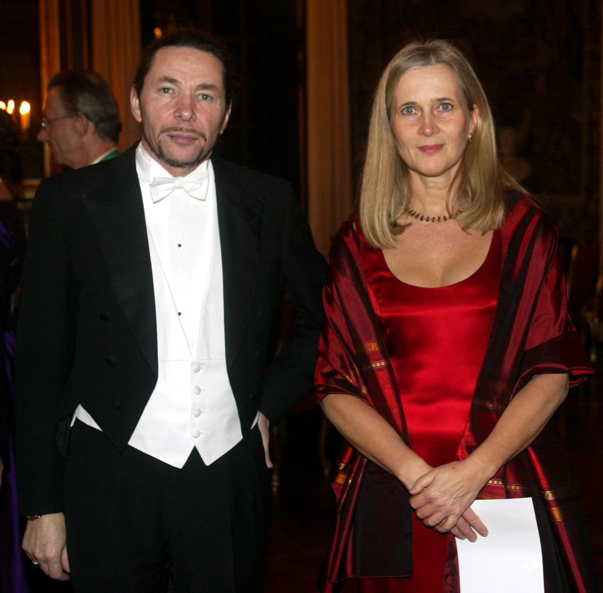 Nemi erőszak miatt két év börtönre ítélték a férfit, aki miatt nem osztanak idén irodalmi Nobel-díjat