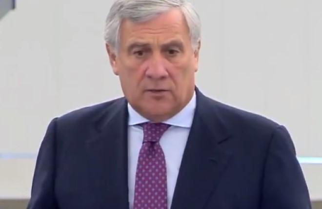 Az EP elnöke elítélte a Sargentini és Ujhelyi elleni támadásokat