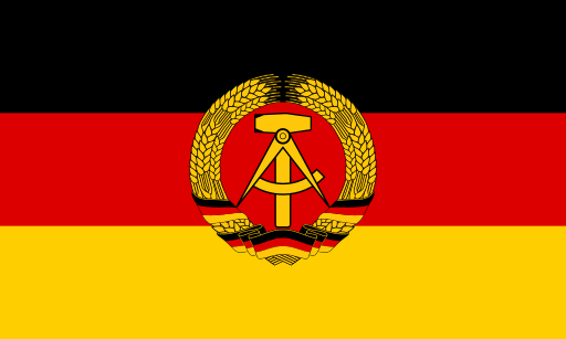 Tíz százalékkal csökkent a lakosságszám Kelet-Németországban 1990 óta