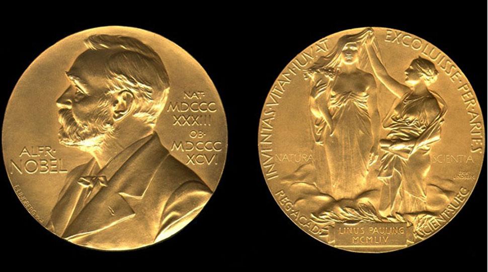 A világhírű fizikus elárverezte a Nobel-díját, hogy fizetni tudja a kezeléseket