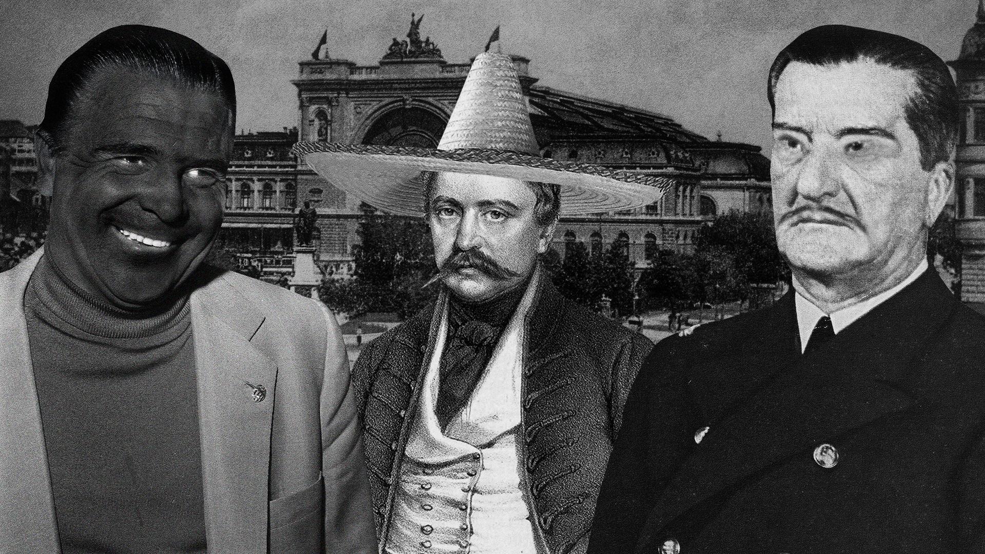 Orbán definíciója szerint Szent István, Horthy Miklós és Puskás Ferenc sem volt magyar