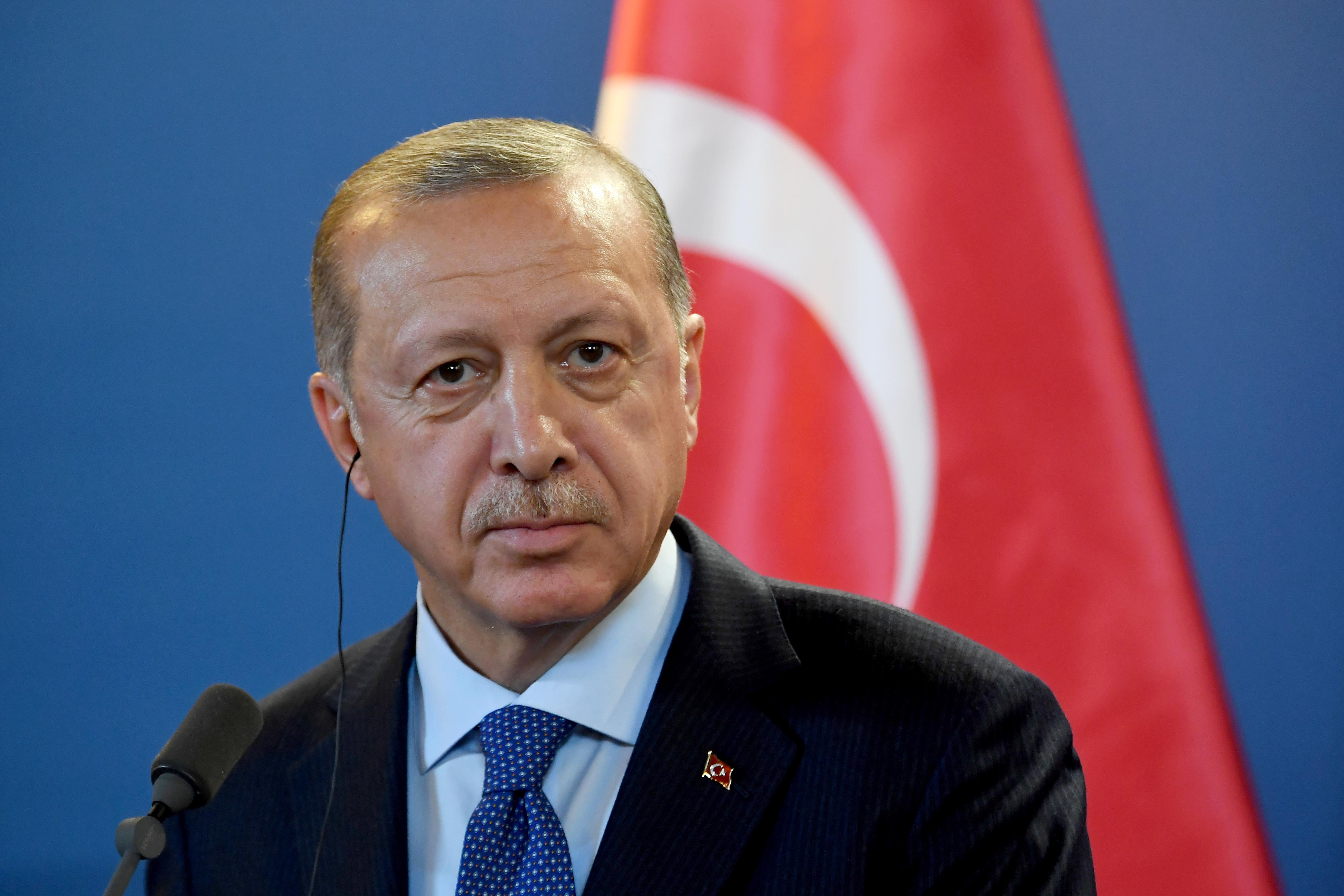 EUObserver: Kiszivárgott iratok szerint a török vezetés előre tudott a 2016-os puccskísérletről