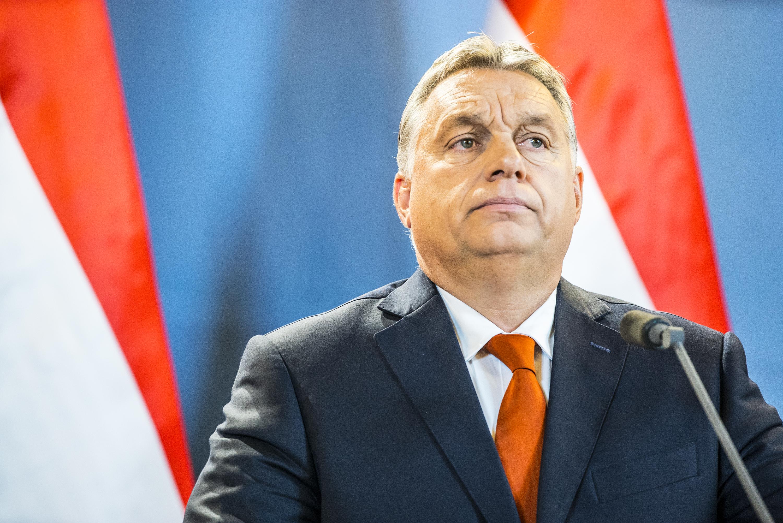 Orbán nyáron azt mondta, az év végén sajtótájékoztatón szívesen válaszol a kérdésekre, a MÚOSZ most szólt, hogy megszervezné