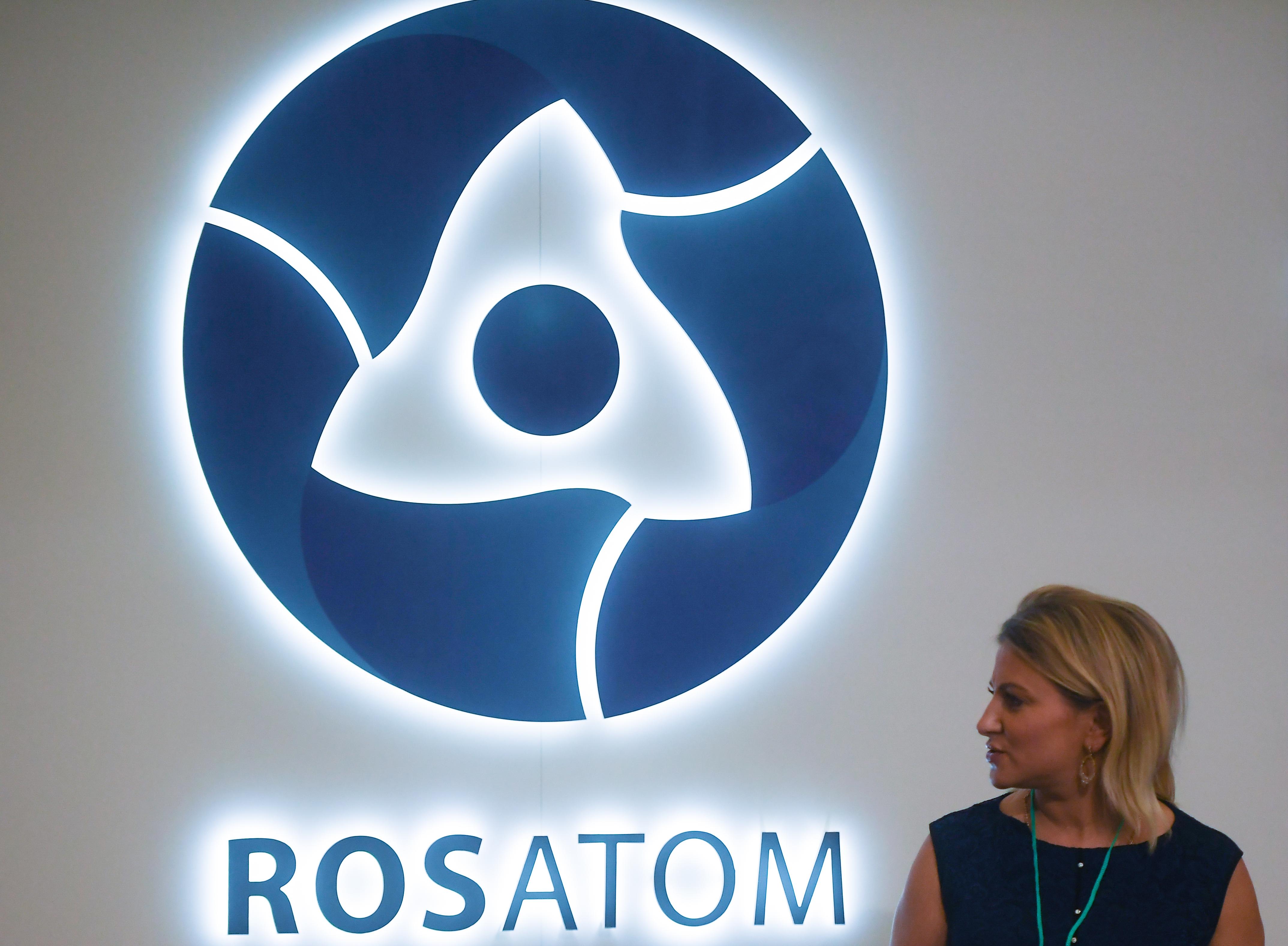 A cseh kormány kizárja a Roszatomot a tervezett atomerőmű-építési tender előkészítéséből