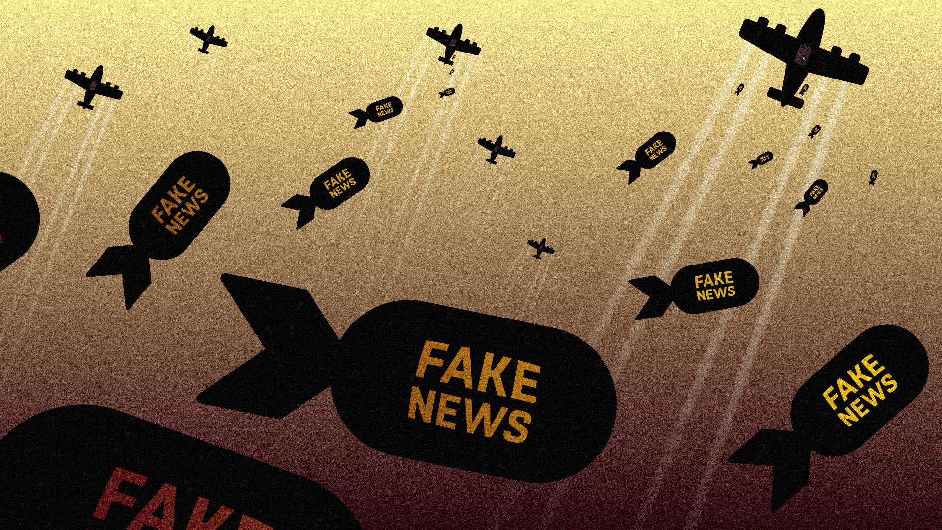 A Kreml kétségbe vonja az orosz trollgyár elleni amerikai kibertámadást