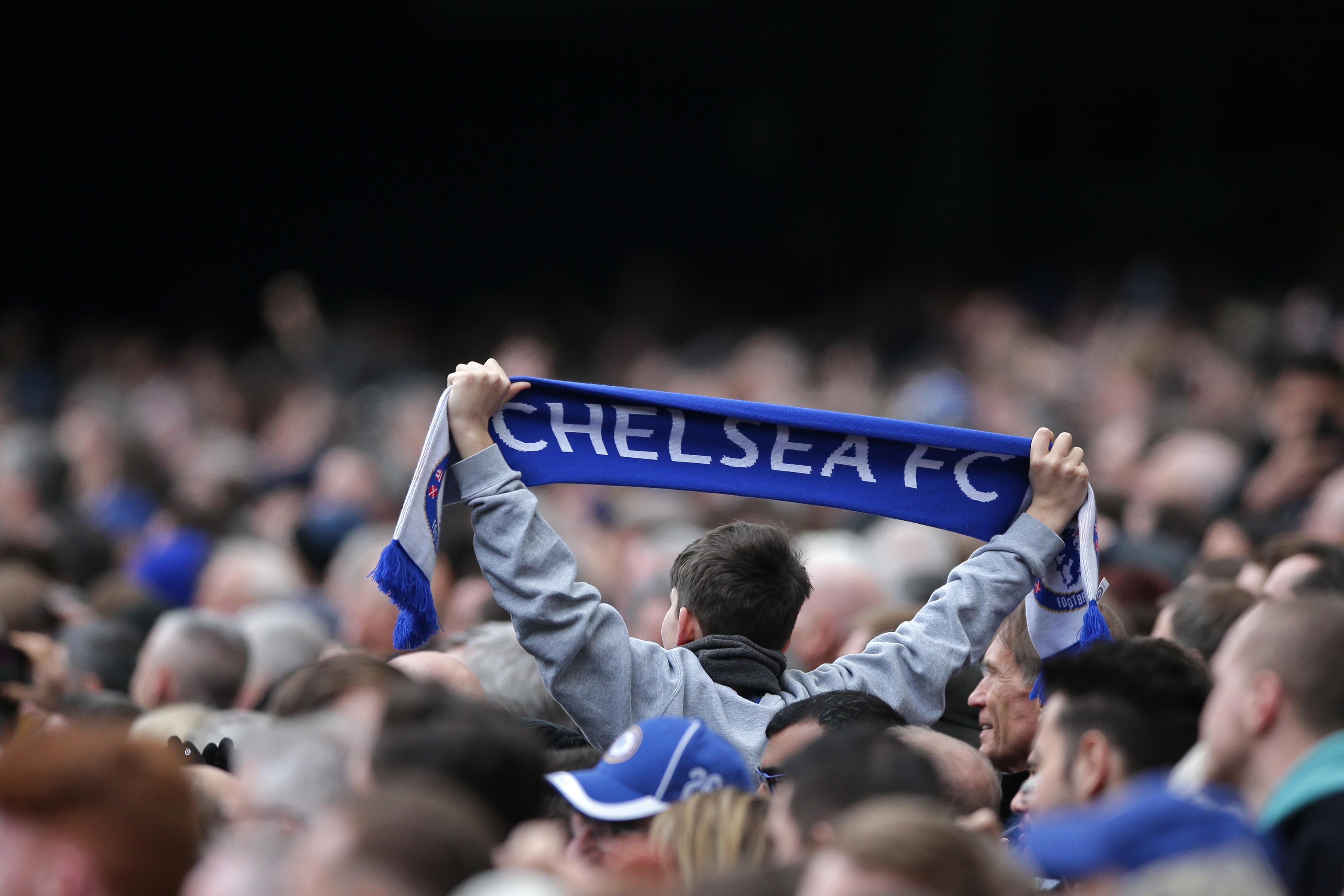 A FIFA megerősítette, hogy a Chelsea egy éven át nem igazolhat senkit