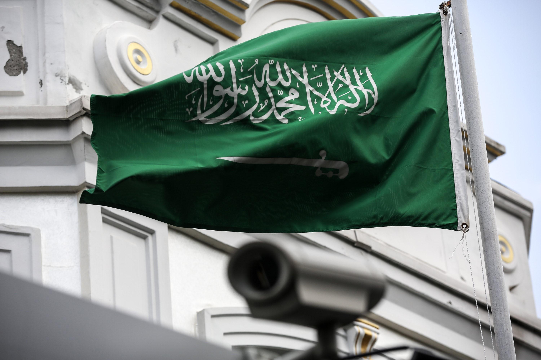 A közeli erdőben keresi tovább az eltűnt szaúdi újságíró maradványait a török rendőrség