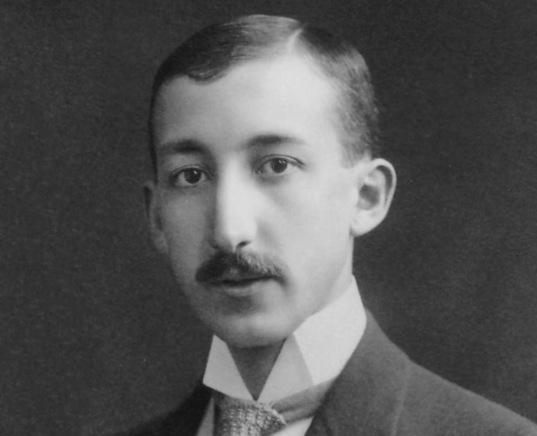 Ha Hevesy György Magyarországon maradhat, a hafniumot ma talán hungaricumnak hívnák