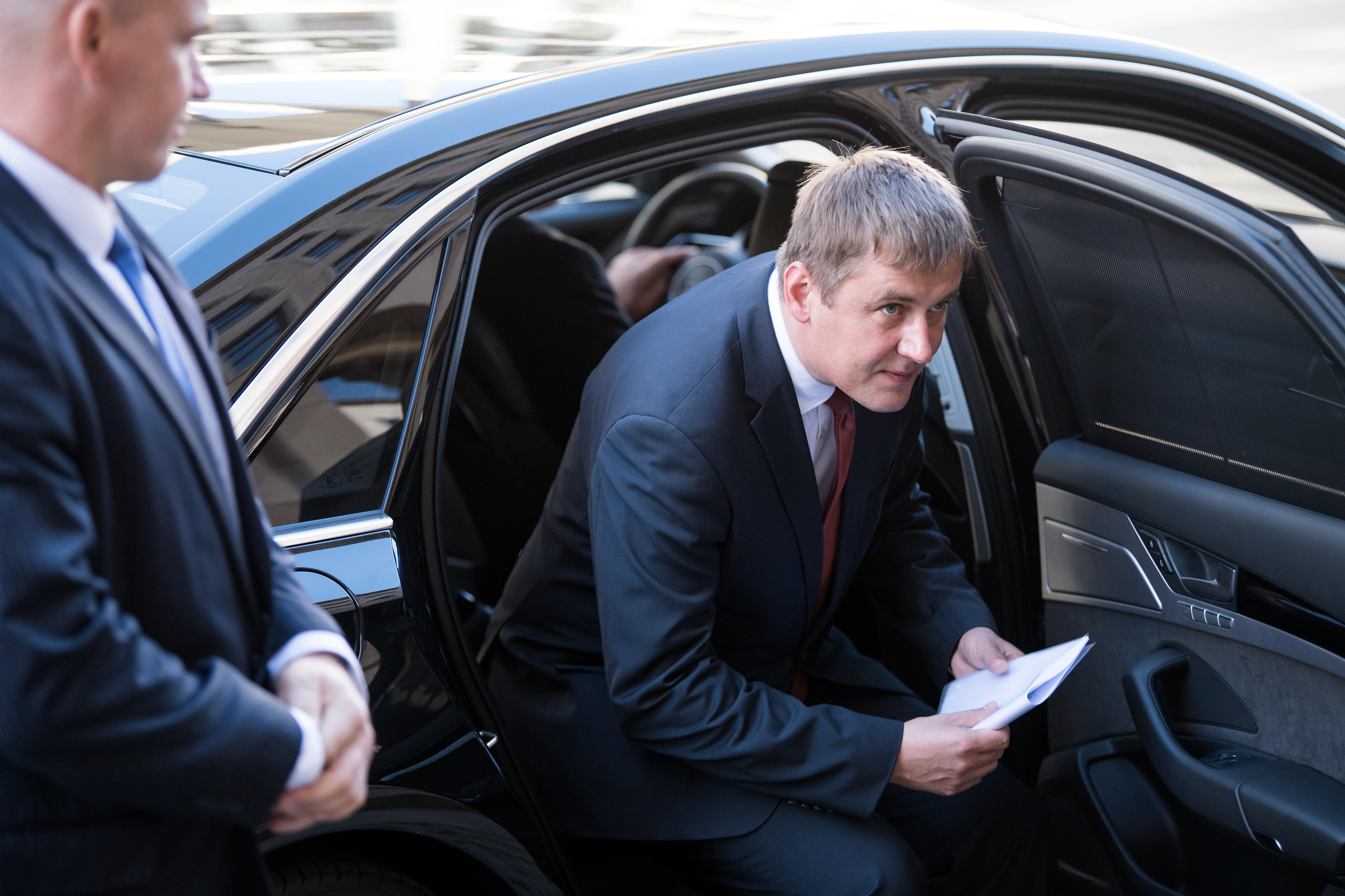 A cseh külügyminiszter nincs jó véleménnyel a magyar kormány harcáról a liberális demokrácia ellen